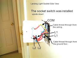1 way 2 gang wiring diagram wiring diagrams best two gang switch wiring diagram wiring library wiring diagram three gang 1 way 2 gang wiring diagram