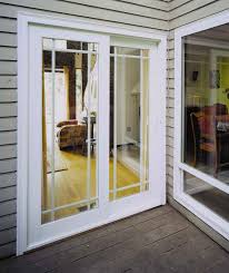 special replace sliding glass door with single replacing design home furniture french cost roller lock window