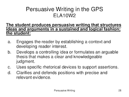 persuasive essay th grade rubric research paper academic service persuasive essay 5th grade rubric