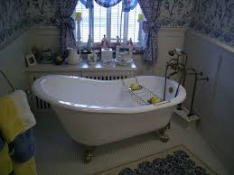 bear claw bathtub bear claw bathtubs bathroom for claw foot tub bear claw foot bathtub bear claw bathtub