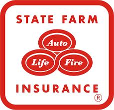 State Farm Quote Auto Insurance