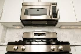 over the stove microwave. Simple Over Intended Over The Stove Microwave R
