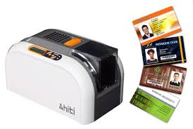 t Rental Card Peripherals Ace Printer Completing Plastic I EqRwaf0xx