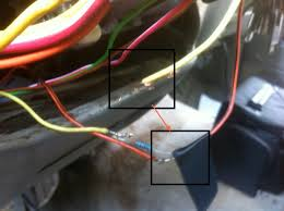 i need a wiring diagram for 1999 chevy on i images free download 99 Sti Wiring Diagram 1999 chevy suburban passlock sensor bypass 2000 silverado radio wiring diagram 99 chevy 1500 radio wiring diagram Amp Wiring Diagram