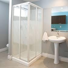 shower stalls. INSTALL A PREFABRICATED SHOWER STALLS Shower Stalls