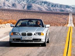 Coupe Series bmw 2000 3 series : BMW 3 Series Cabriolet (E46) specs - 2000, 2001, 2002, 2003 ...
