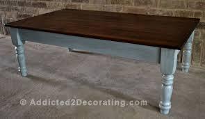staining wood with tea steel wool