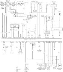 beautiful 4l60e transmission wiring diagram 11 in accessory relay