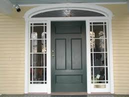 home front doorsAmazing Home Front Doors 25 Best Exterior Door Colors Trending