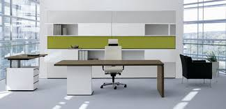 contemporary study furniture. executive office modern interior design contemporary study furniture d