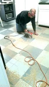 how to remove floor tile adhesive asbestos adhesive removing asbestos floor tiles asbestos tile adhesive identification