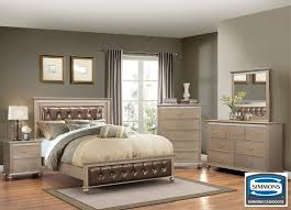 Bedroom Hc National Mattress And Furniture Discount Store