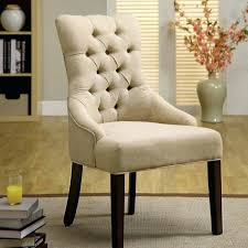 fabric dining room chairs simple por chair 1 elmparkgardens info 600 600