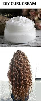 the best homemade hair detangler spray for curly bellatory