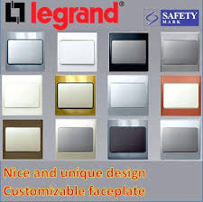 legrand dimmer switches dimmers 4 gang legrand dimmer wiring legrand Le Grand Wiring Diagrams Rh4fbl3ptc at Legrand Rotary Dimmer Wiring Diagram