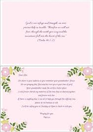 Sympathy Quotes Amazing 48 Best Sympathy Quotes Love Lives On
