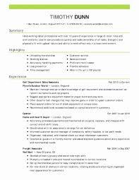 Reference In Resume Sample Resume Coloring Incredible Give Me Resume Photo