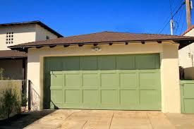 garage door pricing twisearchinfo