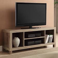 cross mill tv stand rustic oak 4724 x 1575 1909 inches tv stand11 stand