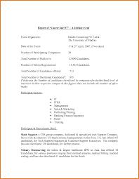 Latest Resume Format Pdf Sop Proposal