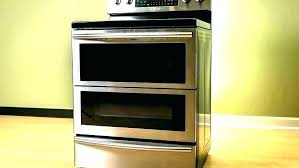 ge profile oven door glass replacement superb s whirlpool gas o repairs decorating with plants