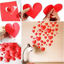 heart wall decor large wooden heart wall decoration