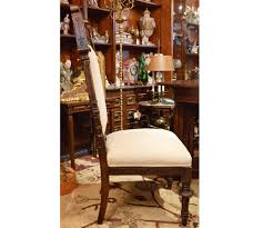 set of 8 chairs chair side 2 appealing gothic dining table 20