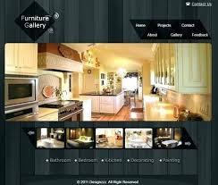 best home decor stores online design bathroom dinning kitchen