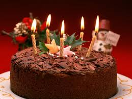 Birthday Cake Photos Download Healthy Food Galerry