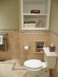 transitional bathroom designs. Transitional Bathroom Remodel Traditional-bathroom Designs E