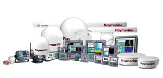 manuals and documents raymarine Raymarine A60 Wiring Diagram download user manuals and documents for retired legacy products raymarine Raymarine Network Wiring Diagrams