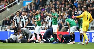 Image result for newcastle 0 brighton 1
