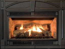contemporary home interior design ideas using electric gas fireplace insert decoration interactive home interior design