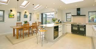 Kitchen And Bathroom Summertown Kitchen And Bathroom Kitchen And Bathroom Designer In