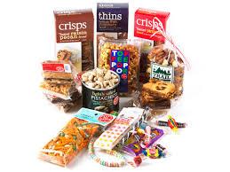 summer c crisis gift basket