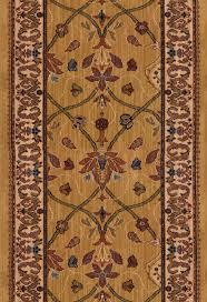 full size of area rugs 65 fabulous william morris rugs william morris rugs engmanor wmmorris