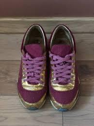 Купить <b>кроссовки</b> Chanel за 14000 руб. в интернет магазине ...
