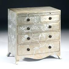 what color to paint furniture. Chest Images Of Painted Furniture Image Transfer On Chalk Hand . Farrow Ball Drawers Any Colour What Color To Paint