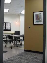 office break room design. open lunch room office break design d