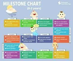 Developmental Milestones Chart Developmental Milestone Chart Jasonkellyphoto Co