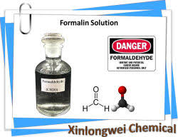 China <b>Formalin</b>, <b>Formalin</b> Manufacturers, Suppliers, Price | Made-in ...