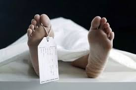 Image result for a lonely person died