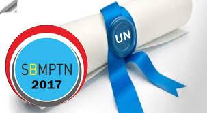 Hasil gambar untuk 10 Kampus dengan Nilai Peserta SBMPTN 2017 Tertinggi