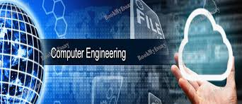 Explore a List of Computer Science Master's Topics Best for Dissertation  Writing - Assignment Help Jordan
