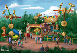 Disney World The Largest Unofficial Online Guide To Disney