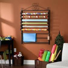 wall mounted office organizer system. wall mounted office storage systems mount paper organizer marvelous craft system