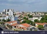 imagem de São João da Boa Vista São Paulo n-18