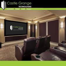 cinema room furniture. Plain Furniture CinemaRoom1 Throughout Cinema Room Furniture