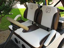 shown above with optional suite wraps armrest covers sold separately