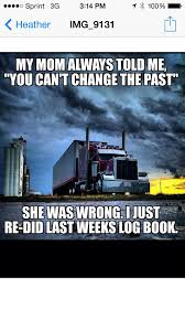 Trucking Quotes 100 best Trucking quotes images on Pinterest Truck quotes Journey 64
